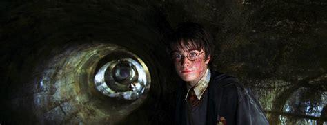 harry potter et la chambre des secrets hd harry potter et la chambre des secrets tout ce qui va