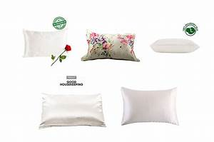 10 Best Silk Pi... Silk Pillowcases
