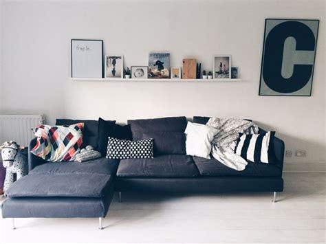 soderhamn sofa google s 248 k for the home pinterest