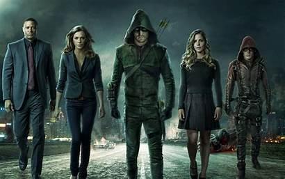 Arrow Season Wallpapers Characters Tv Shows 4k