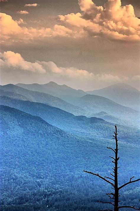 Pictures of Nature - HD Wallpapers | Desktop & mobiles