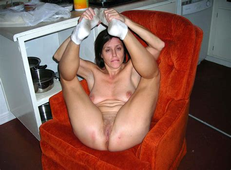 Trailer Trash 196460047 In Gallery White Trash Whores Picture 32 Uploaded By Cheetaw On