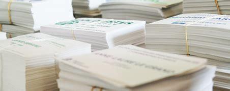 interieur gouv fr elections municipales elections municipales 2014 atelier23 imer overblog