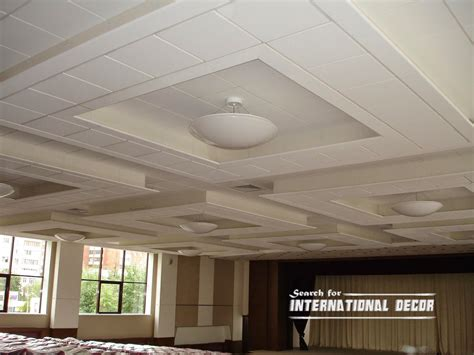 ceiling tile ideas top catalog of acoustic ceiling tiles panels and designs