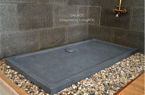 bac a l italienne receveur de en dalaos 224 l italienne granit grande taille 180x90