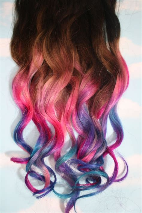 hair   summer hair