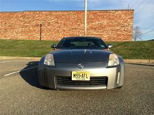 Nissan 350z For Sale    Page  9 Of 48    Find Or Sell Used