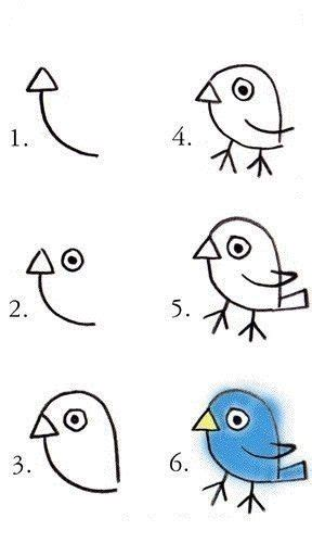 bilder zum nachmalen für kinder auf folgende seite erkennen sie wie einfach und lustig kann tiere malen mit kindern hier