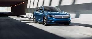Capitol Volkswagen San Francisco Bay Area VW Dealer in