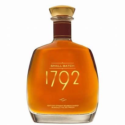 1792 Batch Bourbon 750ml Spirits Colonial