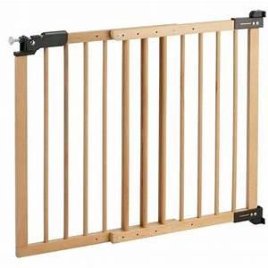 Barriere De Securite Escalier : reer barri re escalier achat vente barri re de ~ Melissatoandfro.com Idées de Décoration
