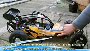 Rc Auto : gas remote control cars the image kid has it ~ Gottalentnigeria.com Avis de Voitures