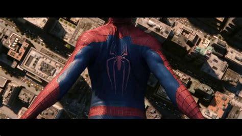 amazing spiderman  wallpaper gallery
