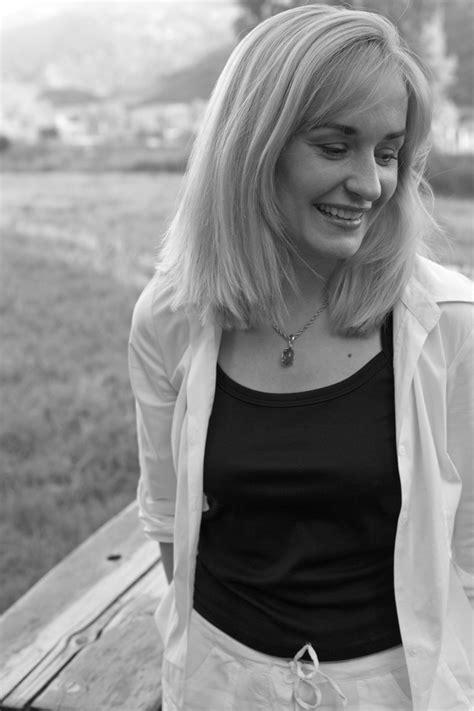 Anita Thompson (Author of The Gonzo Way)