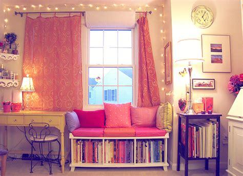 Wie Kann Ich Mein Zimmer Schön Einrichten by 1 Jugendzimmer Einrichten Ideen