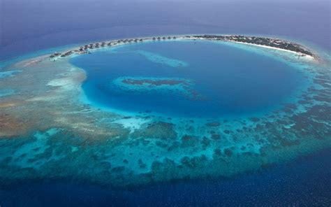 Viceroy Maldives Maldives Resort