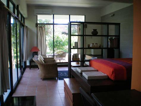 Designing YOUR Perfect Studio Apartment - Days with Destiny
