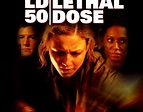 Vagebond's Movie ScreenShots: LD 50 Lethal Dose (2003)