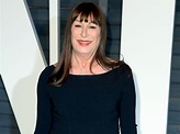 Anjelica Huston Joins Season 2 of 'Transparent' | Variety