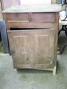 meuble cuisine ancien cuisine meuble cuisine ancien avec With delightful relooking de meubles anciens 5 trendenser