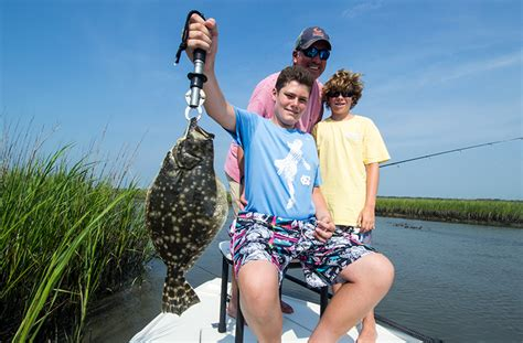 Fishing Boat Rentals North Myrtle Beach by 83 Myrtle Beach Ocean Fish Myrtle Beach Deep Sea