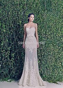 unique style beach wedding dresses 2015 lace wedding dress With unique beach wedding dresses