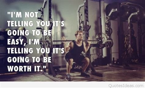 fit fitness motivation quote  women