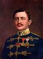 Karl I. (Österreich-Ungarn)