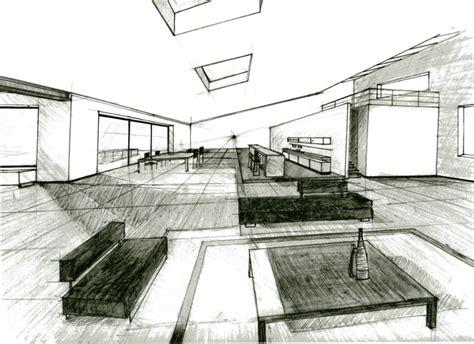 projets pour les particuliers am 233 nagement maison appartement loft