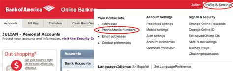 us bank fraud department phone number bet you didn t how to setup credit fraud alerts by