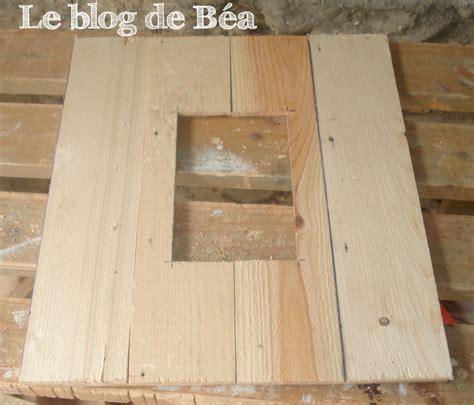 du bruit dans la cuisine st lazare comment faire un cadre photo en bois 28 images