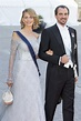 Royal Couples You Probably Don't Know About (But You ...