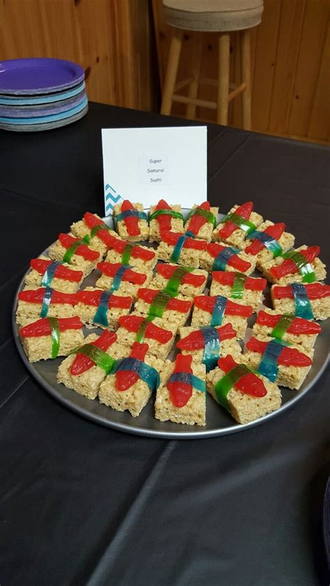 ranger cuisine power ranger birthday food ideas home design ideas