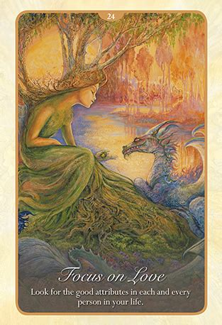blue publishing whispers of angela hartfield illustrated by josephine wall