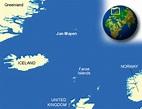 Jan Mayen Facts, Culture, Recipes, Language, Government ...