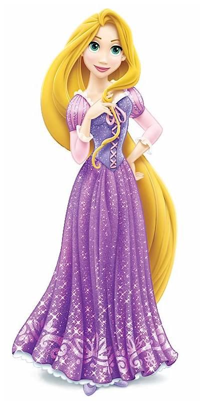 Rapunzel Disneywiki Disney Imagui