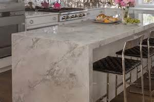 kitchen movable islands quartzite countertops metropolitan cabinets