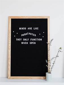 inspirational quotes wordsofwisdom letterboard words With letter board words