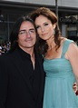 """Amy Brenneman Brad Silberling Photos - """"Land of the Lost ..."""