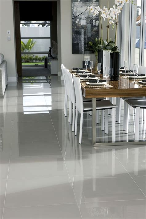 Best Kitchen Flooring Ideas 2017 Theydesignnet