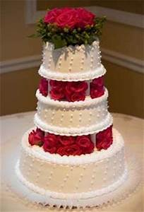 1000 images about Christmas Wedding Cake s on Pinterest