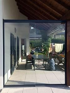 Balcon Pare Vue : pare vent balcon brise vue et vent chromeleon ~ Premium-room.com Idées de Décoration