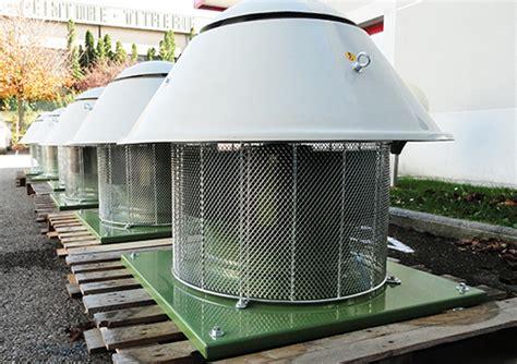 tourelle extraction cuisine tourelles d 39 extraction