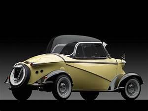 Tg Auto : 1957 fmr messerschmitt tg500 tiger retro n wallpaper 2048x1536 154905 wallpaperup ~ Gottalentnigeria.com Avis de Voitures