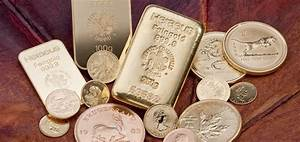 Gold Kaufen Dresden : online shop f r edelmetalle gold kaufen ~ Watch28wear.com Haus und Dekorationen
