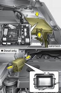 2011 Kia Optima Fuse Box Diagram : fuse box diagram kia optima jf 2016 2019 ~ A.2002-acura-tl-radio.info Haus und Dekorationen