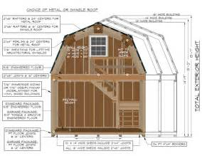 shed homes plans look 2 story shed roof house plans shed plans for free