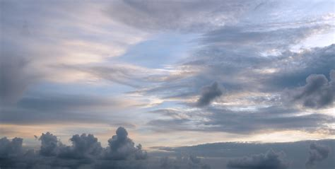 Cloudy Sky Background Hd Evening Sky Images Reverse Search