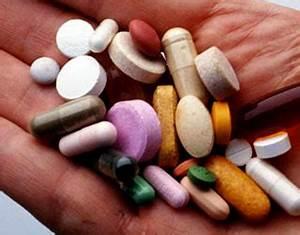Лекарства от простатита у мужчин цены