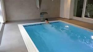 Pool Mit Gegenstromanlage : unsere gegenstromanlage pool in aktion powered by hesselbach gmbh youtube ~ Eleganceandgraceweddings.com Haus und Dekorationen